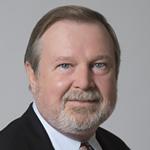 Attorney Michael S. Davis