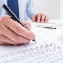 WHAT IS ATTORNEY–CLIENT PRIVILEGE?